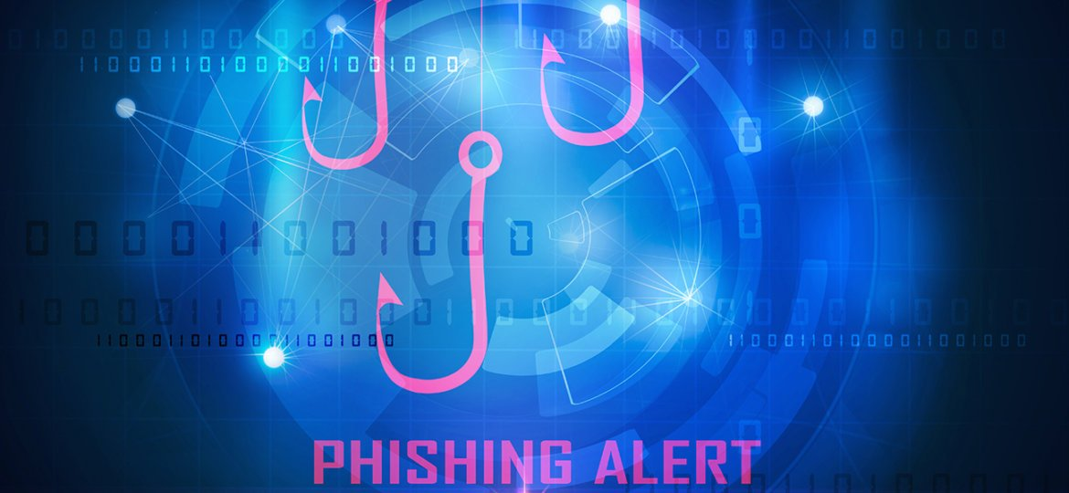 Help Chapters Defend Their Data and Dollars Against Phishing Attacks
