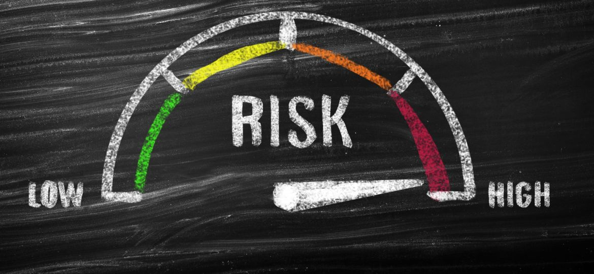 Two Areas of Risk Management to Consider as In-Person Meetings Begin to Return