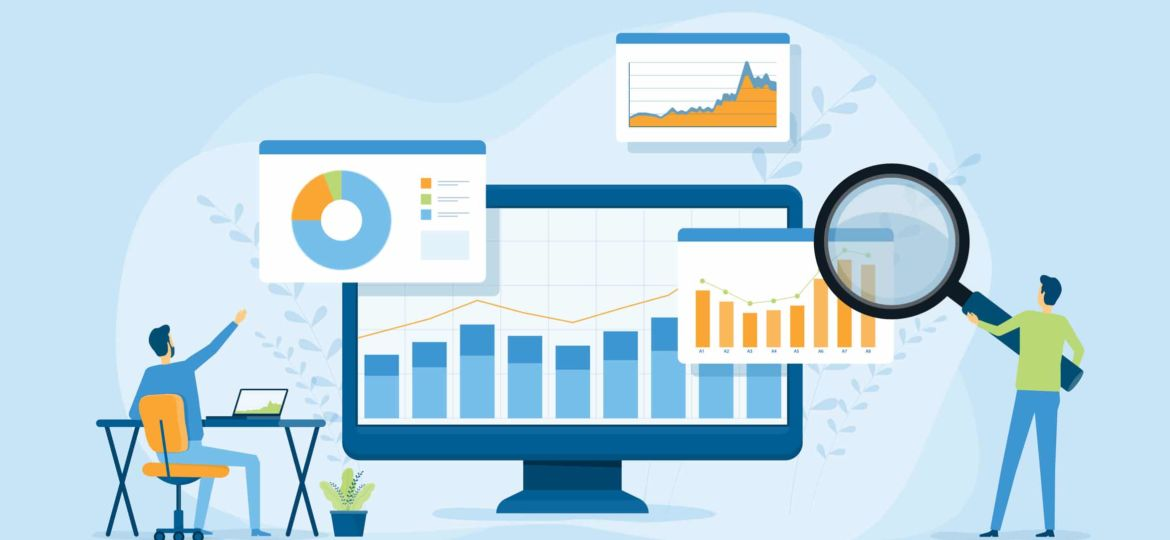 You've Got Their Data. Now What? 3 Transformative Steps in a Chapter Benchmarking Project